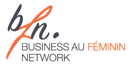 Business au Féminin Network