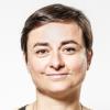 Illustration du profil de Marion Lagadec Gérard